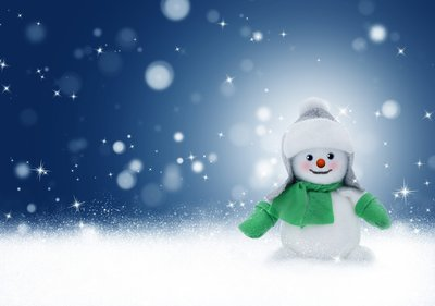 Werkboekje winter middenbouw