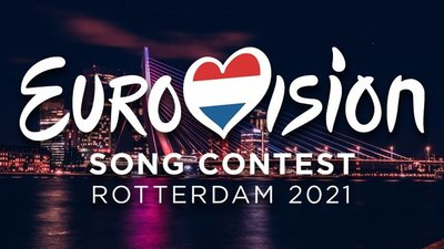Songfestival 2021